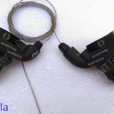 Set Schimbatoare rotative Viteza / viteze SHIMANO