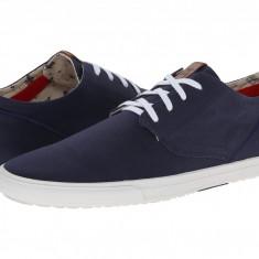 Pantofi Ben Sherman Ron | 100% originali, import SUA, 10 zile lucratoare - Pantofi barbati