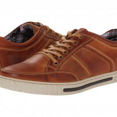 Pantofi Steve Madden Pipeur | 100% originali, import SUA, 10 zile lucratoare - Pantofi barbati