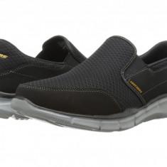 Adidasi SKECHERS Equalizer Persistent | 100% originali, import SUA, 10 zile lucratoare - Adidasi barbati