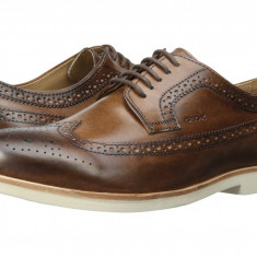 Pantofi Geox U Manuel 6 | 100% originali, import SUA, 10 zile lucratoare - Pantofi barbati