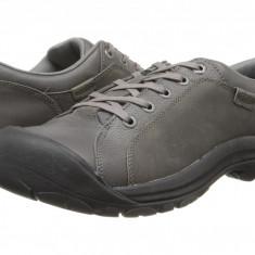 Pantofi Keen Briggs Leather | 100% originali, import SUA, 10 zile lucratoare - Pantofi barbati