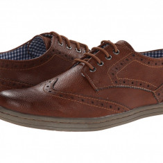 Pantofi Ben Sherman Nick | 100% originali, import SUA, 10 zile lucratoare - Pantofi barbati