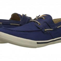 Pantofi Tommy Bahama Calderon | 100% originali, import SUA, 10 zile lucratoare - Pantofi barbati