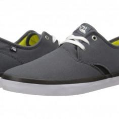 Adidasi Quiksilver Shorebreak | 100% originali, import SUA, 10 zile lucratoare - Adidasi barbati