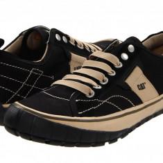 Pantofi Caterpillar Neder Canvas | 100% originali, import SUA, 10 zile lucratoare - Pantofi barbati