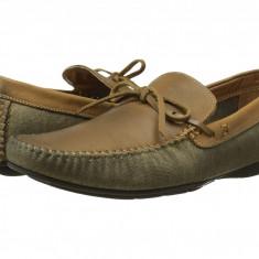 Pantofi Steve Madden Alffa | 100% originali, import SUA, 10 zile lucratoare - Pantofi barbati