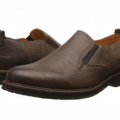 Pantofi Tommy Bahama Eaton | 100% originali, import SUA, 10 zile lucratoare - Pantofi barbati