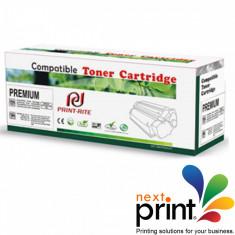 UNITATE CILINDRU LEXMARK E120 - Cilindru imprimanta