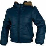Geaca dama - Geaca femei Le Coq Sportif Winter Jacket #1000002111949 - Marime: L