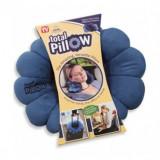 Perna pentru confort - Total Pillow