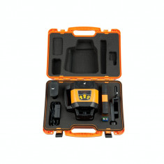 Nivela laser rotativa - Nivela laser