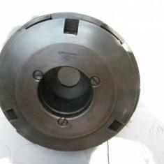 ELECTROFRANA TIP 8, 4 113 C1 - pentru masina de indreptat si taiat otel beton - Electromagneti
