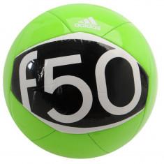 LICHIDARE DE STOC! Minge Fotbal adidas F50 X ite II - Marimi disponibile 5