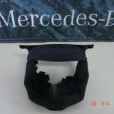 Mercedes W204, 2012, Burduf coloana volan - A2046821316, Mercedes-benz, C CLASS (W204) - [2007 -2013]