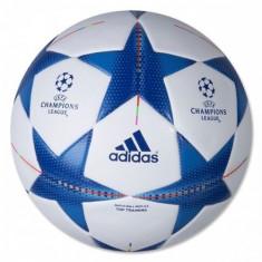 Minge fotbal - MINGE ADIDAS FIN15TTRAIN COD S90233