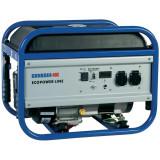 Generator curent - Generator de curent Endress
