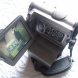 Camera Video Canon MV3 MC - camcorder - Mini DV
