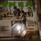 Revista casa - 2875.Catalog IKEA 1 Septembrie 2015 - 25 August 2016