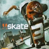 Jocuri Xbox 360 - Skate 3 Xbox360