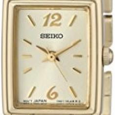 Seiko Women's SXGL62 Stainless Steel Watch | 100% original, import SUA, 10 zile lucratoare af22508 - Ceas dama