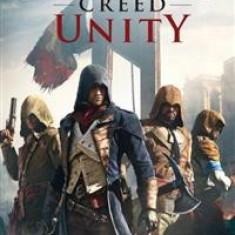 Jocuri PC - Assassins Creed: Unity