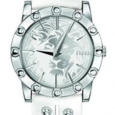 Versus Versace Women's Miami Stainless Steel | 100% original, import SUA, 10 zile lucratoare af22508 - Ceas dama