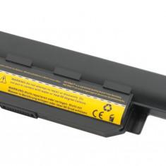 1 PATONA | Baterie acumulator pt ASUS A55VM A45 A55 A75 K45 K55 K75 A32-K55 - Baterie laptop PATONA, 4400 mAh