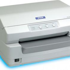 IMPRIMANTA Matriceala Epson PLQ-20 pentru Amanet schimb valutar si facturare - Imprimanta matriciale