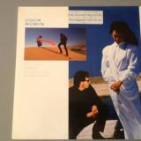 COCK ROBIN - AFTER HERE THROUGH.... (CBS REC /1987 /HOLLAND ) - DISC VINIL/VINYL