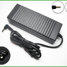 INCARCATOR ALIMENTATOR LAPTOP 19V 7.1A | 5.5x2.5 | Acer - Incarcator Laptop, Incarcator standard