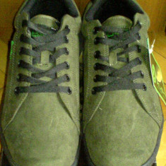 Pantofi pescar pantofi pescuit Kush 43, 44, 45, 46 -produs original- IN STOC - Incaltaminte Pescuit