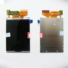 Display LCD Samsung S6700 Orig China