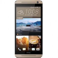 Telefon mobil LG G2 Mini - HTC Smartphone HTC E9 dualsim 16gb lte 4g maro