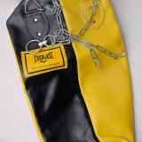 Saci box - Everlast sac de box din PVC - 75 cm lungime - neumplut