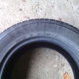 Anvelope Iarna Pirelli Scorpion