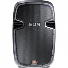 JBL EON 510 Boxe Active Profesionale