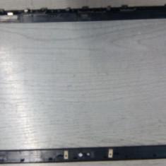 Rama laptop HP DV5-1021el