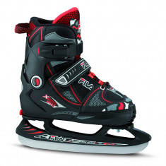 Patine copii Fila X-One
