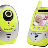 Babymoov-A014401-Video-Interfon Ultimate Care