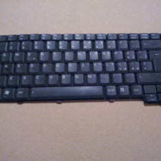 Tastatura ASUS PRO 31U - Tastatura laptop
