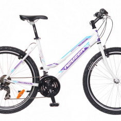 Mountain Bike - Bicicleta Neuzer Mistral 30