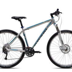 Mountain Bike - Bicicleta Kenzel Highlander 900