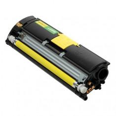 Cartus toner Konica Minolta 1710587-005 / A00W132 Magicolor 2590MF - 4.5K - Cartus imprimanta