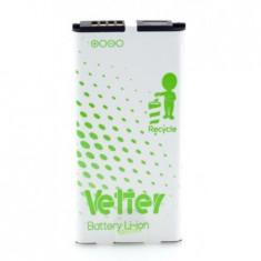 Baterie telefon - Acumulator Samsung Galaxy S5  2500 mAh  Vetter