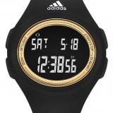 Adidas ADP3158 ceas unisex nou 100% original. Comenzi si oferta ceasuri