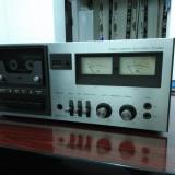 Casetofon Deck Toshiba PC-2460!