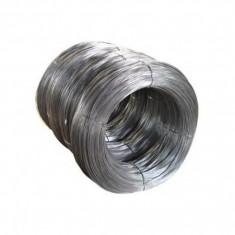 Sarma moale zincata - 4.0 mm