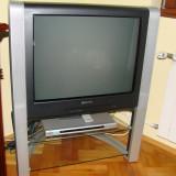 Televizor SONY KV-29XL71K 100Hz, 72 cm - Televizor CRT