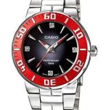 Ceas dama - Ceas Casio CLASIC LTD-2000D-1A2VDF Quartz de Dama